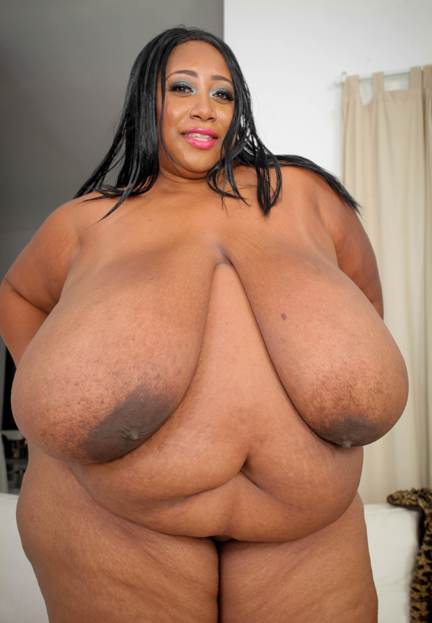 Big black women free porn